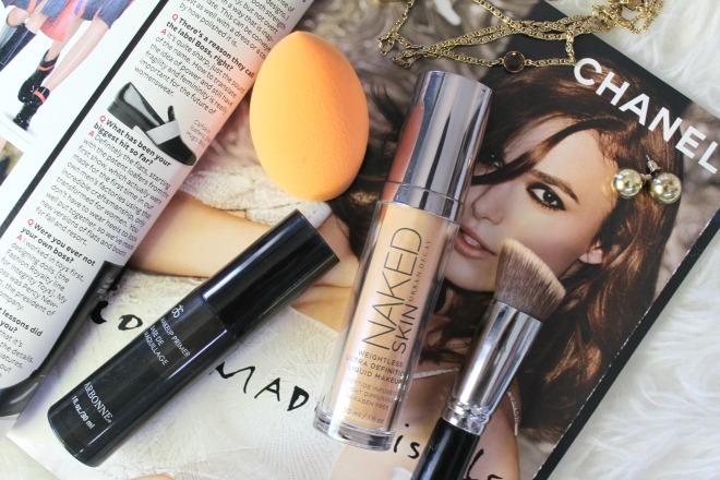 natural makeup1