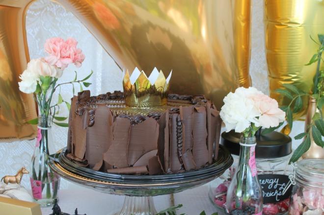 choc-cake-edit